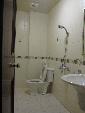 租屋:4F套房優質衛浴設備加大空間