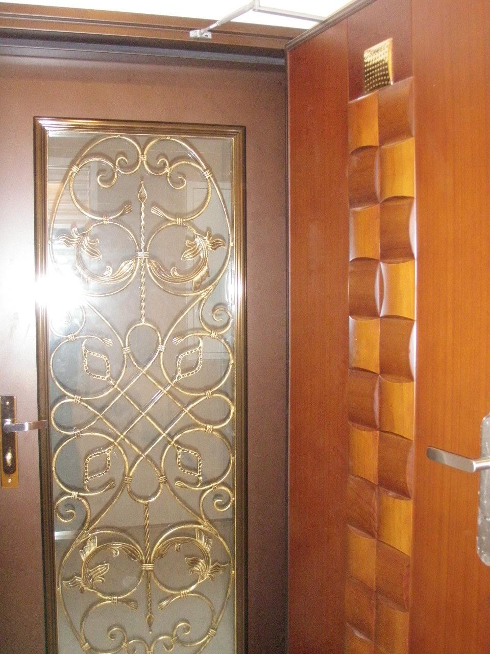 楼房装修样板图 客厅背景墙装修样板图 85平米房子装修样板图