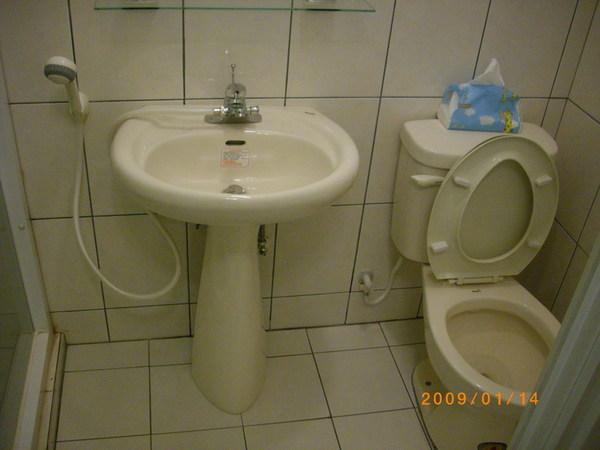http://uimg.twhouses.com.tw/uploads/2012/2/15/184727855455099.jpg
