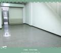 租屋:1F 停車場(店面)