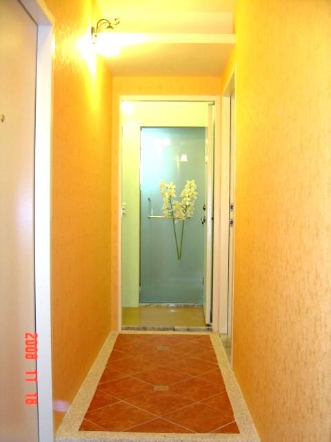 套房装潢套房罚款6 12万.可连续罚款未申请室内装修强烈建高清图片