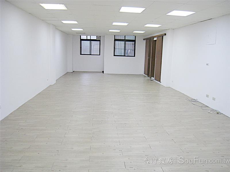 ps室内地板素材大图