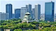 賺贏東京、大阪? 這座城市「老」起來放