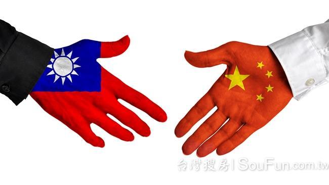 中國惠台吸人才 逾3成留學生家長考慮置產