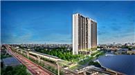 泰國版博愛特區蓋捷運 當地新宅比台北車位還便宜