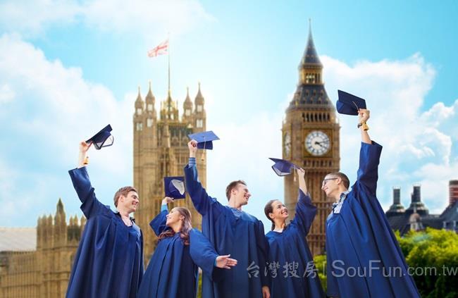 學生最多卻賺輸? 國內外大學城投報差很大