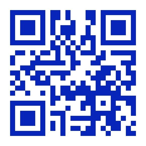 http://uimg.twhouses.com.tw/uploads/2020/7/4/25196635678039.jpg